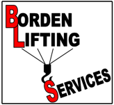 Borden Lifting