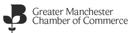Manchester Chamber of Commerce Member